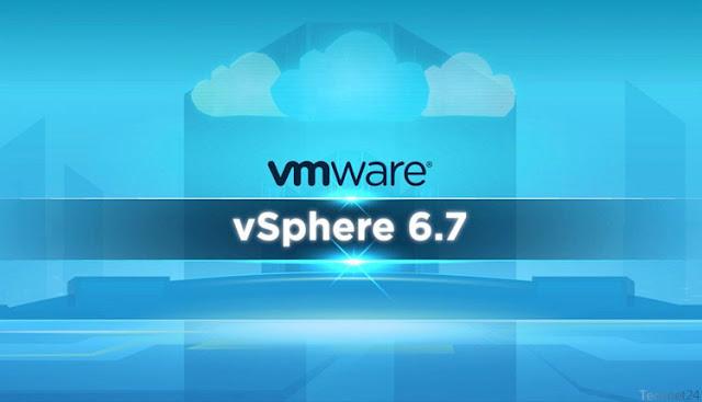 Vsphere 5.1 clustering pdf deepdive vmware technical