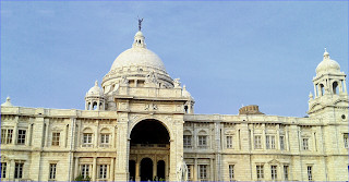 victoria memorial,victoria memorial kolkata,victoria memorial hall,victoria,queen victoria,victoria memorial (tourist attraction),victoria memorial inside,victoria memorial museum,victoria memorial history,victoria memorial kolkata inside,victoria memorial park,victorial memorial,memorial,victoria memorial gardens,victoria memorial in hindi,facts about victoria memorial,victoria memorial hall kolkata