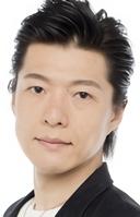 Kawahara Yoshihisa