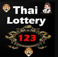 Thai Lotto 123