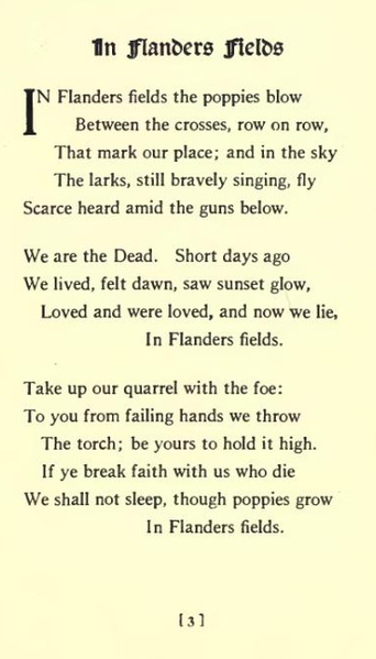 https://commons.wikimedia.org/wiki/File:In_Flanders_Fields_and_other_poems_page_3.png