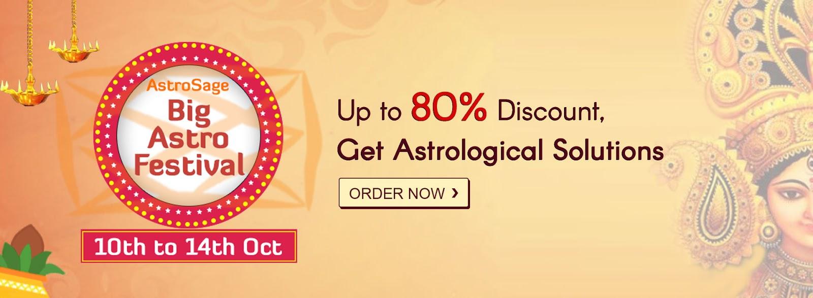 astrosage todays horoscope virgo