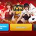 Hướng dẫn chơi game iWin bằng tài khoản Facebook