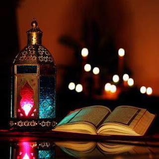 حفاظت قرآن Hifazat-e Qur-an