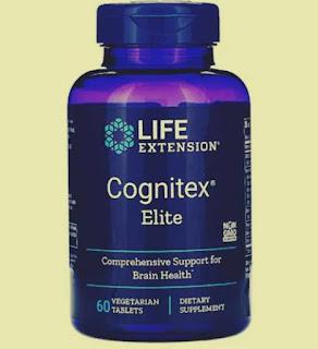 pareri cognitex elite forum nootropice pt memorie si concentrare