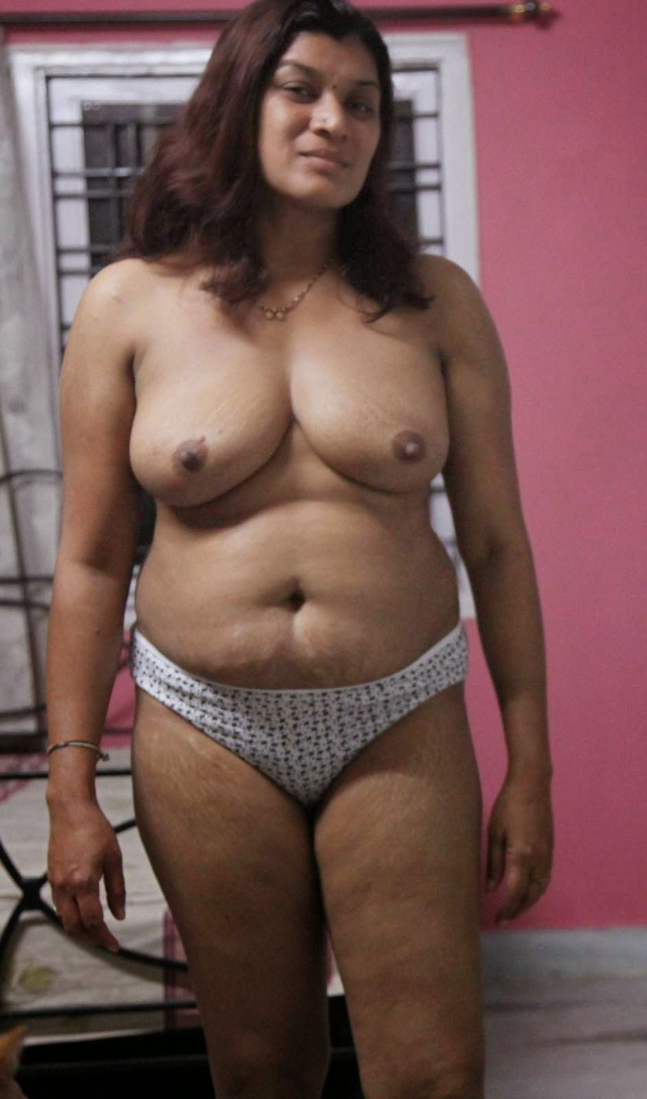 Indian Desi Girl Porn