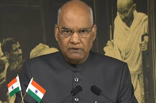 no-place-for-poverty-in-new-india-kovind