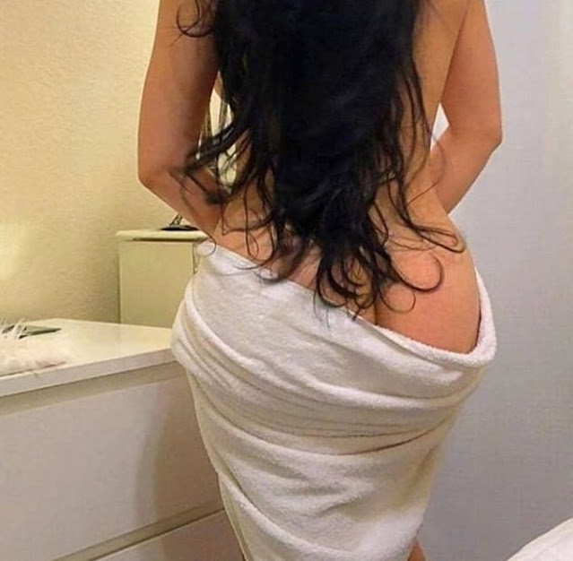 Escort in Vaishali Nagar