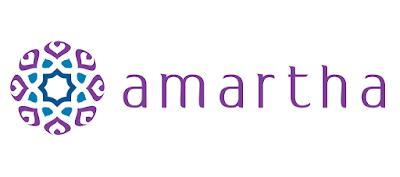 Rekrutmen PT Amartha Mikro Fintek Karawang Februari 2021