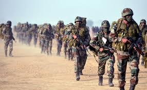 भारतीय सेना भर्ती 2021: NCC क्रेडिट बिना एग्जाम दिए भारतीय सेना में शामिल होने का सुनहरा अवसर