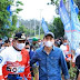 Hadiri Pembukaan Offroad, Bupati Panca : Ini Ajang Silaturahmi dan Majukan Daerah Masing-Masing