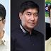 WATCH| Raffy Tulfo GALIT na at Nais ipasibak sina DOH Sec. Duque at FDA Sec. Domingo Kapag hindi nasagot ang kanyang mga katanungan!