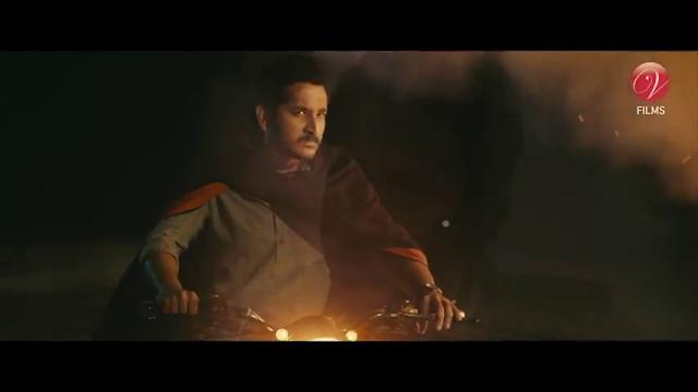 Ra one Hindi Full Movie Watch Online - Download Hindi