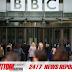 චීනය තුළ BBC විකාශන කටයුතු තහනම් කරයි