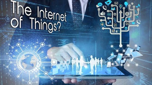 Fundamental digital marketing