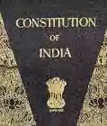 Constitution of India Updated PDF Hindi and English