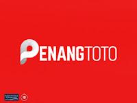 PREDIKSI PENANG TOTO MINGGU, 27 SEPTEMBER 2020