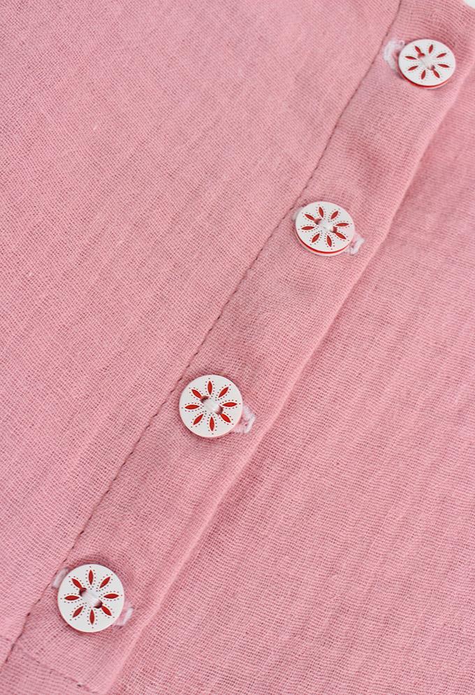 diy-blusa-botones