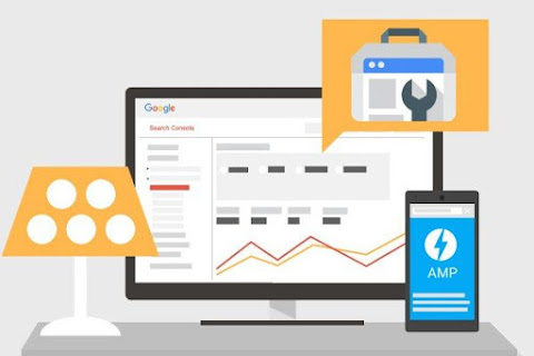Cara Cepat Diindex Google