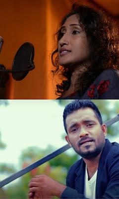 Raththaran Heenaye Song Lyrics - රත්තරං හීනයේ ගීතයේ පද පෙළ