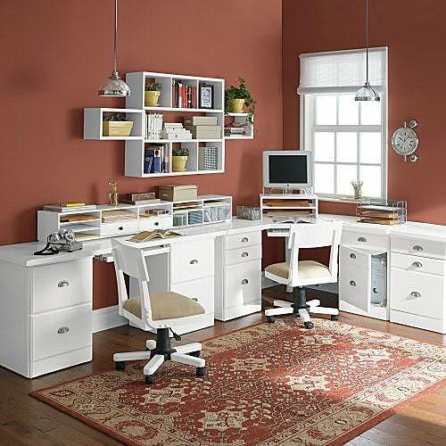 Craigslist greenville sc furniture further jeff lynch appliance
