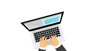 Dịch vụ photocopy online tại nhà
