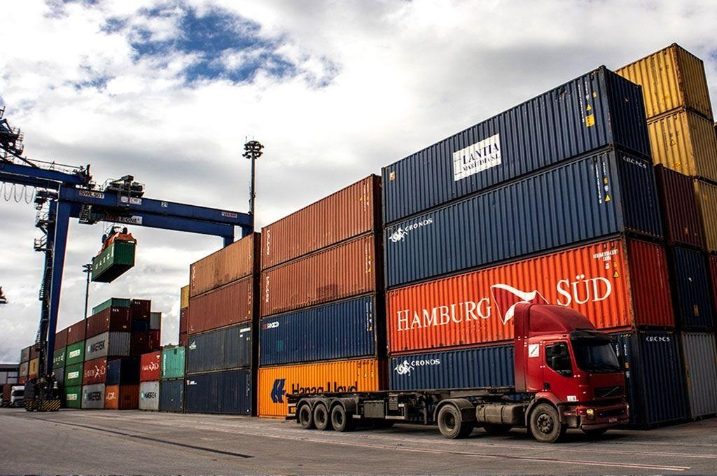 Cecafé pede a Antaq alinhamento sobre cobrança de estadia nos portos