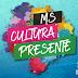 """Fundação de Cultura divulga selecionados do edital """"MS CULTURA PRESENTE"""""""