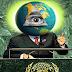 Έχουν πωληθεί τα πάντα... Οι κυβερνήσεις των χωρών είναι απλοί υπάλληλοι της παγκοσμιοποίησης