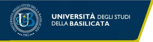 Accordo tra l'Unibas e il Comitato Italiano Paralimpico: il 29 luglio a Potenza la conferenza stampa di presentazione