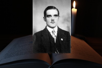 Kicsoda Franz Bardon?
