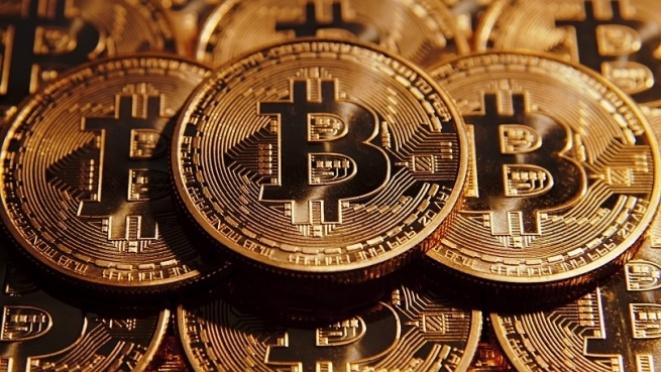Bitcoin $ 40,000