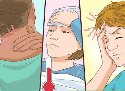 Penyakit Cryptococcal Meningitis Dapat Ditangani