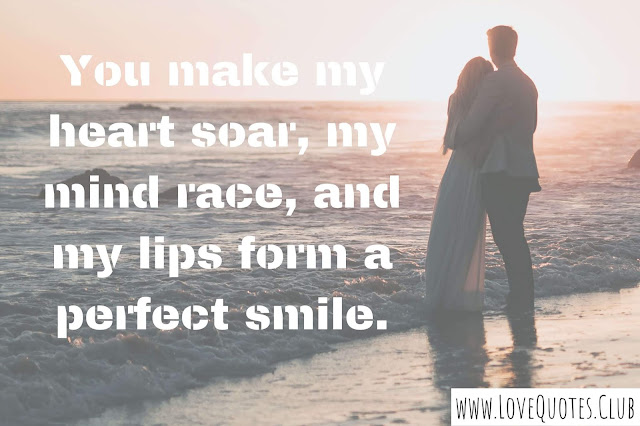 love quotes for true love