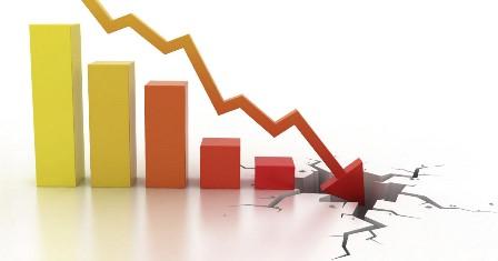 Resesi Ekonomi Pasti Terjadi