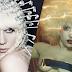 FOTOS: Outtakes de antiguos photoshoots de Lady Gaga son divulgados