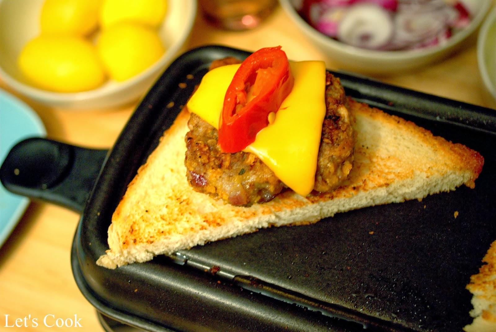 raclette rezepte burger gesundes essen und rezepte foto blog. Black Bedroom Furniture Sets. Home Design Ideas