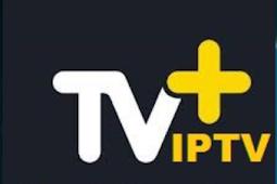 How To Install UyduhaneTV Kodi Addon Repo