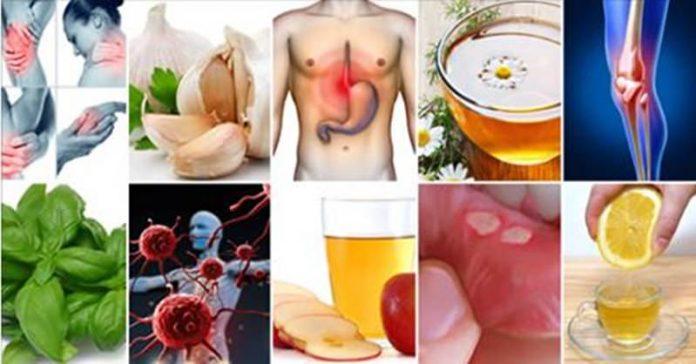 alimentazione mal di stomaco