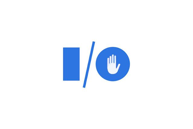 بسبب كورونا.. إلغاء مؤتمر Google I/O 2020