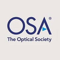 Optical Society