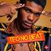 TEO NO BEAT - INSTRUMENTAL VOL. 1 [DOWNLOAD/BAIXAR EP] 2021