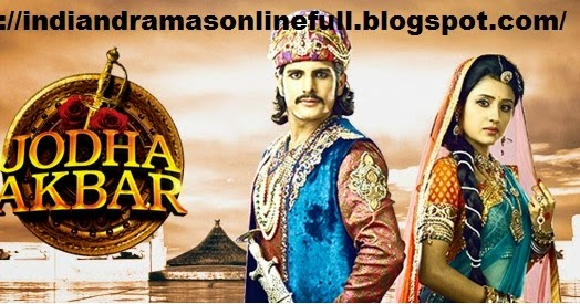 Veera 24 april 2014 full episode on dailymotion : Hindi