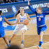 UB women's hoops shooting for 9-0 start against St. Bonaventure