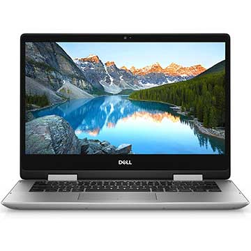 Dell Inspiron 5491 I5491 Drivers