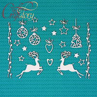 http://craftstory.ru/shop/Chipboard/New-Year-winter/Chipboard-Set-with-deer-1