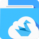 Super File Explorer EX Premium Apk v11.1111.11111