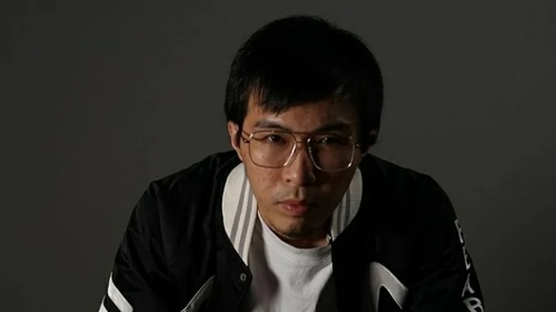 Dokter Tirta Ngamuk, Pernyataannya Menggetarkan, Bikin Kaget