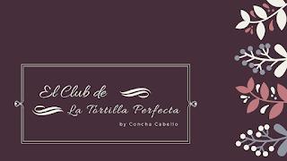 https://elclubdelatortillaperfecta.blogspot.com/