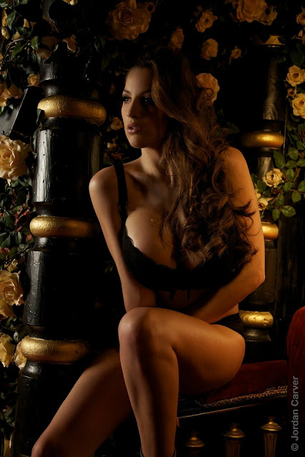 Jordan-Carver-Giuliette-photoshoot-image-hot-and-sexy-HD_28